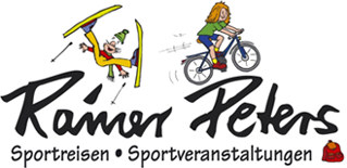 Sportreisen Rainer Peters